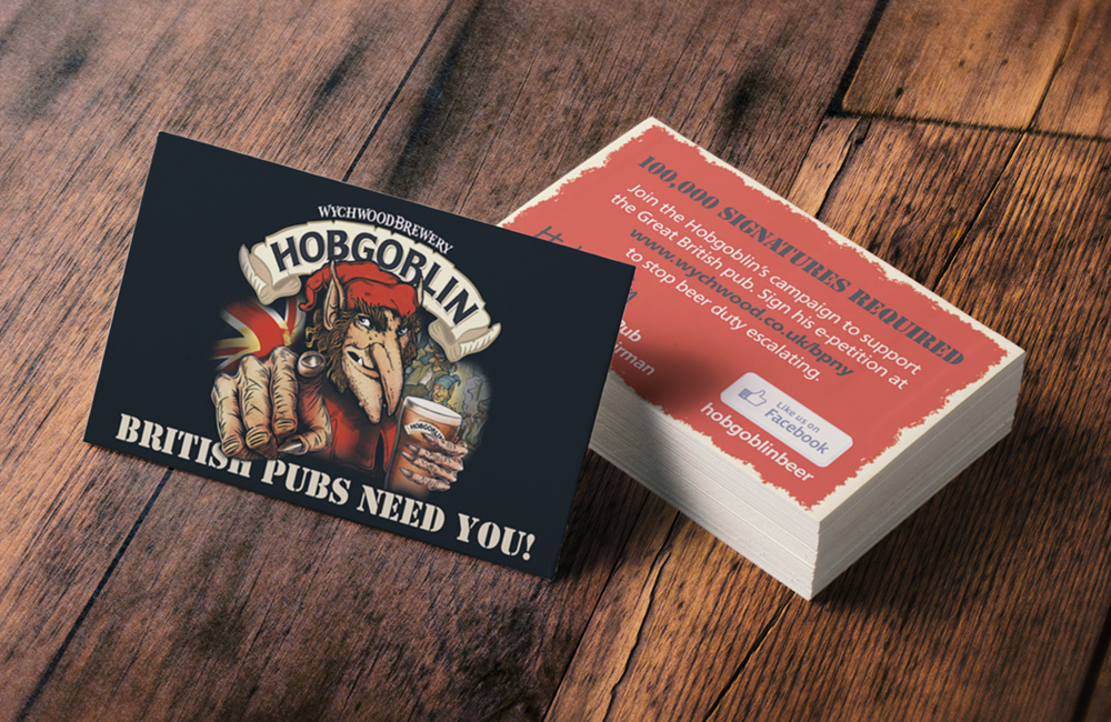 Hobgoblin_BCard Mock Up 03