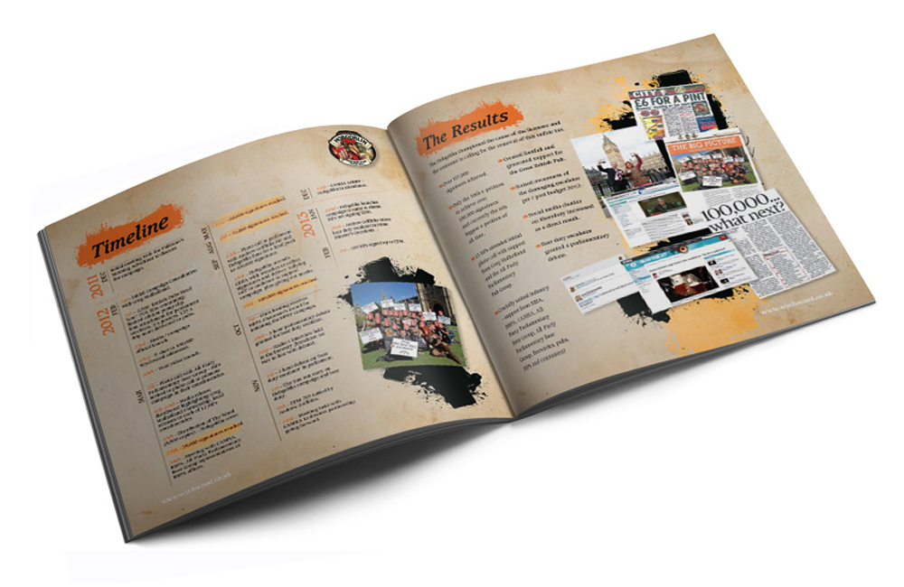 Mar-Hobawards_01-brochure-square-mockup_p1-4_800_p1