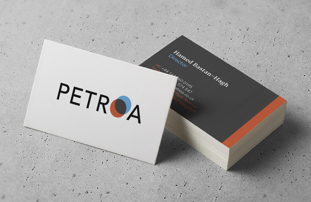 Petroa_BCard Mock Up