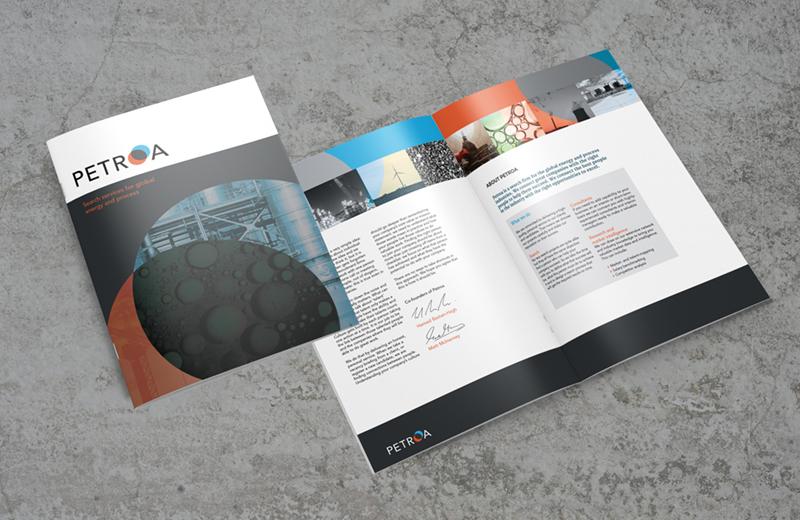 Petroa_brochure_PSD 5
