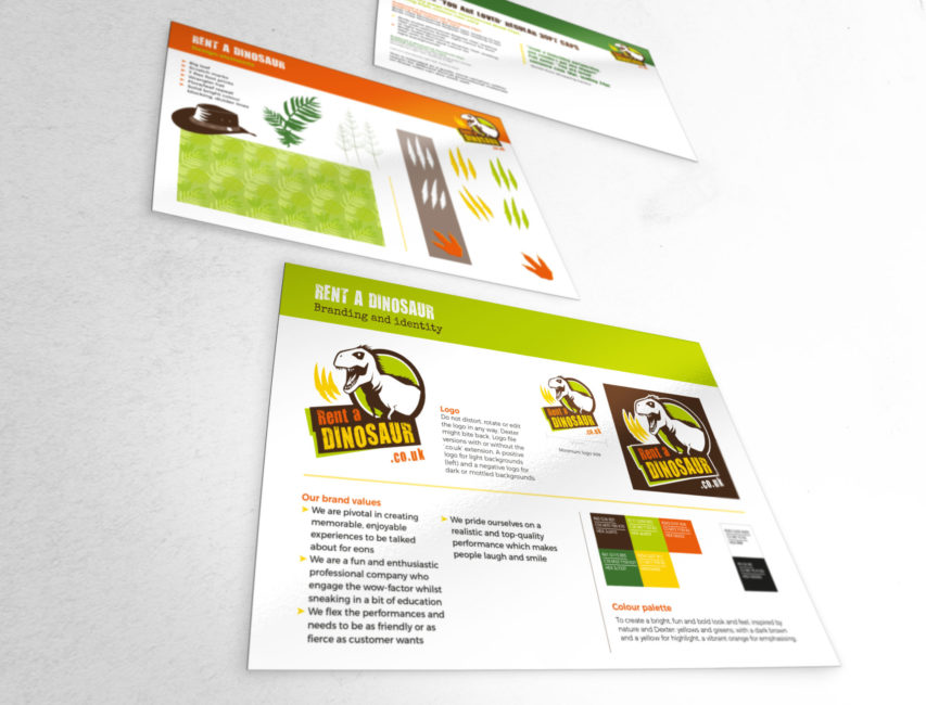 RAD_BrandingNotes_Flyer Mock-up 9