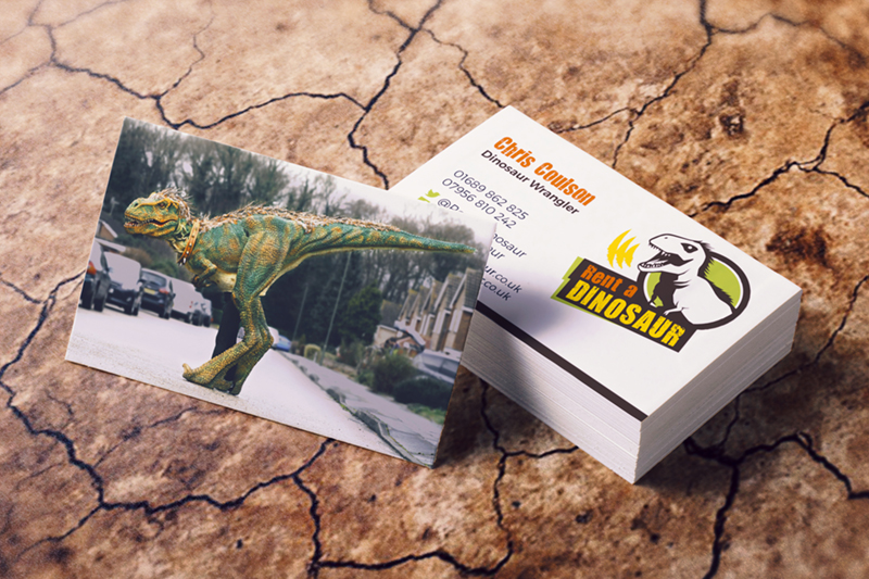 RAD_Free Business Card Mock Up 03_v2