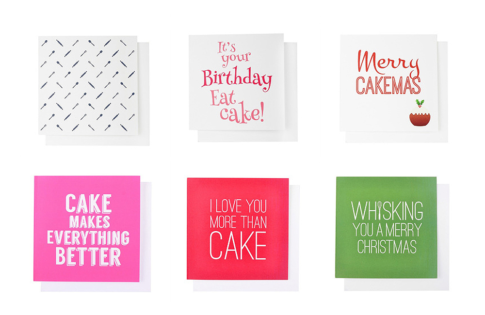 Rock_Bakehouse_Cards_800