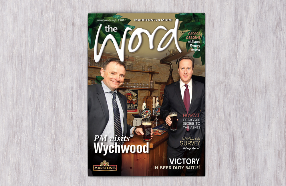 TW PMWychwoodCover_01_brochure
