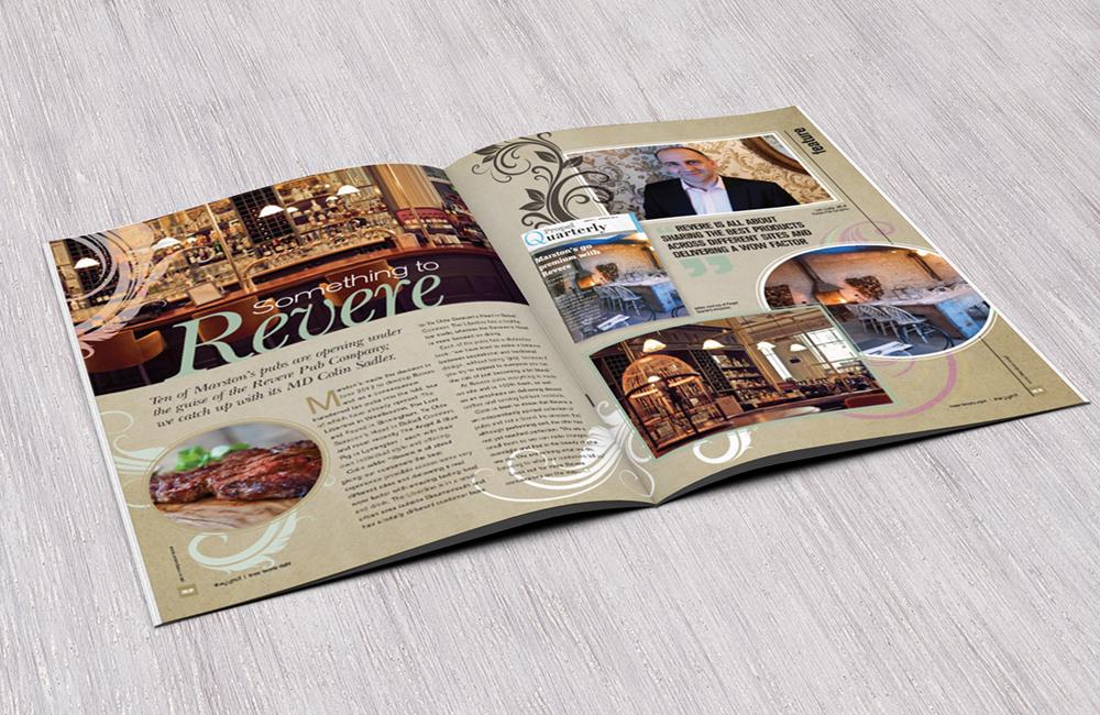 TW RevereDPS_04_brochure