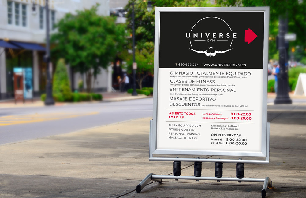 UG_Free-Outdoor-Advertisment-Direction-Signage-Mockup-PSD-File