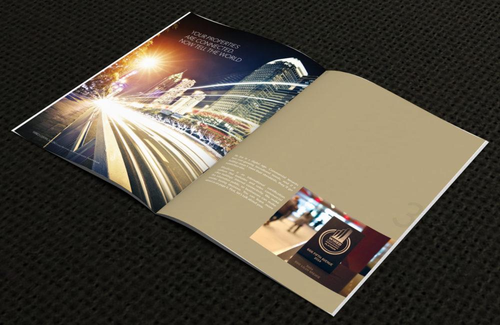 WS 04_brochure dps1