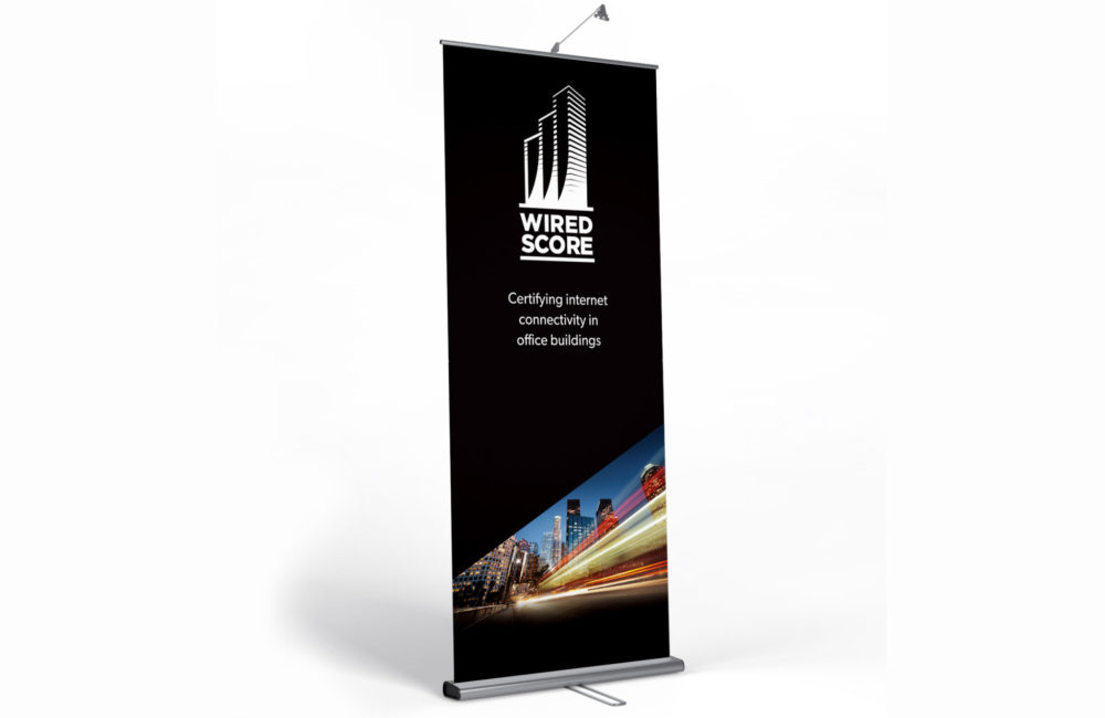 WS Rollup banner