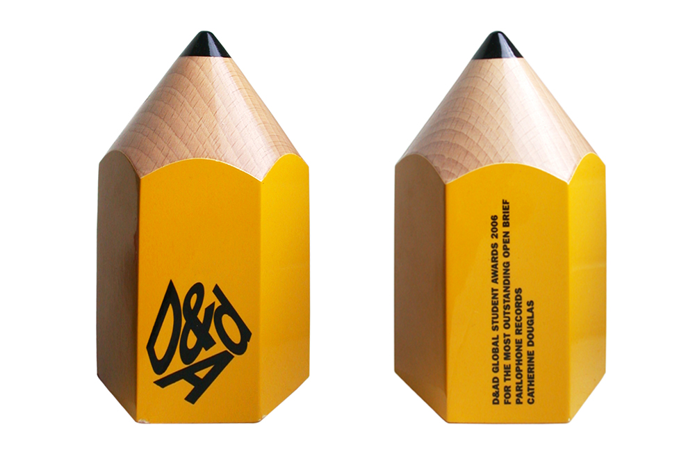 D&AD_pencil_1000x650px