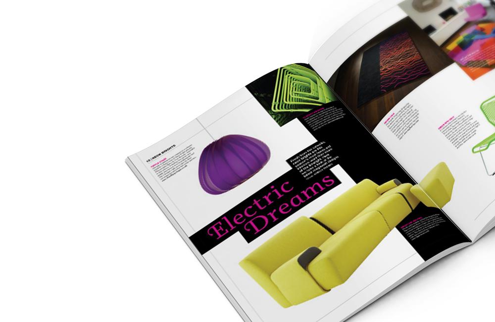 IDFX DPS3_magazine_mockup_1