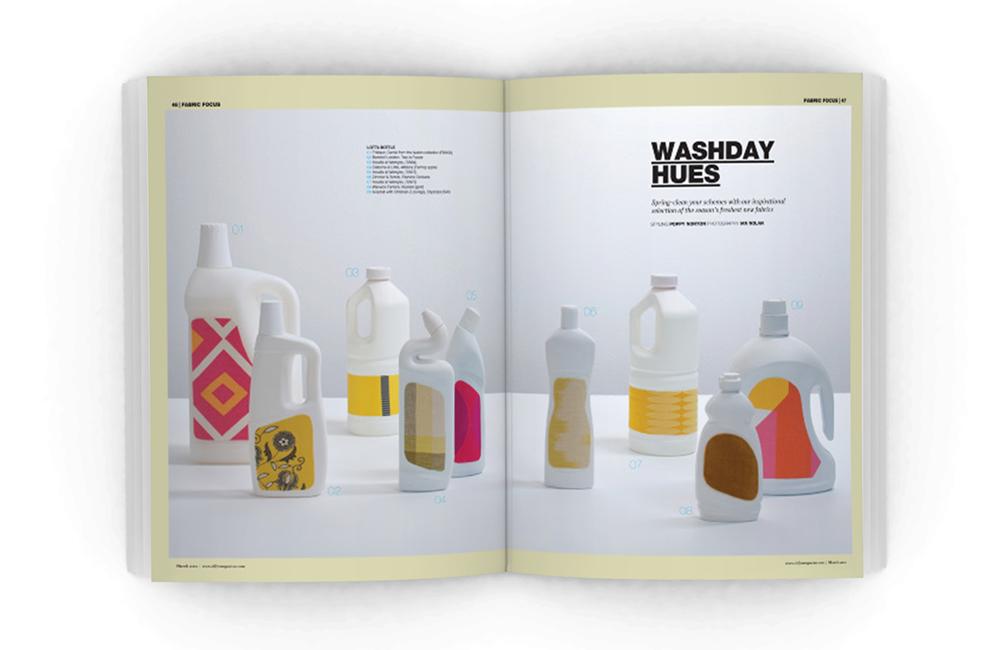 IDFX DPS4_magazine_mockup_3