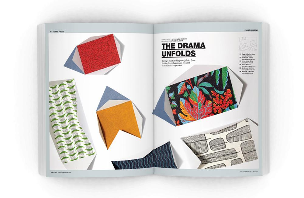 IDFX DPS4b_magazine_mockup_3