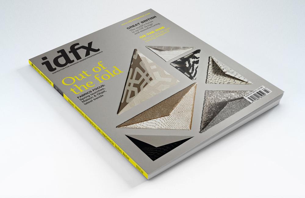 IDFX cover1_05_mag_creative
