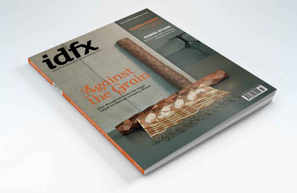 IDFX cover2_05_mag_creative