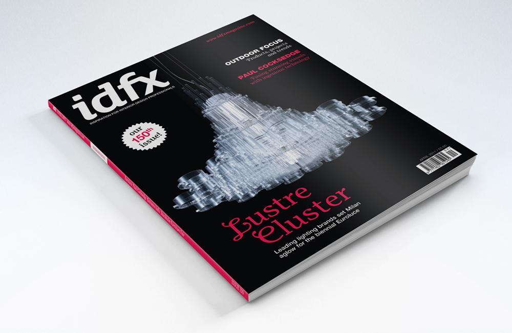 IDFX cover3_05_mag_creative