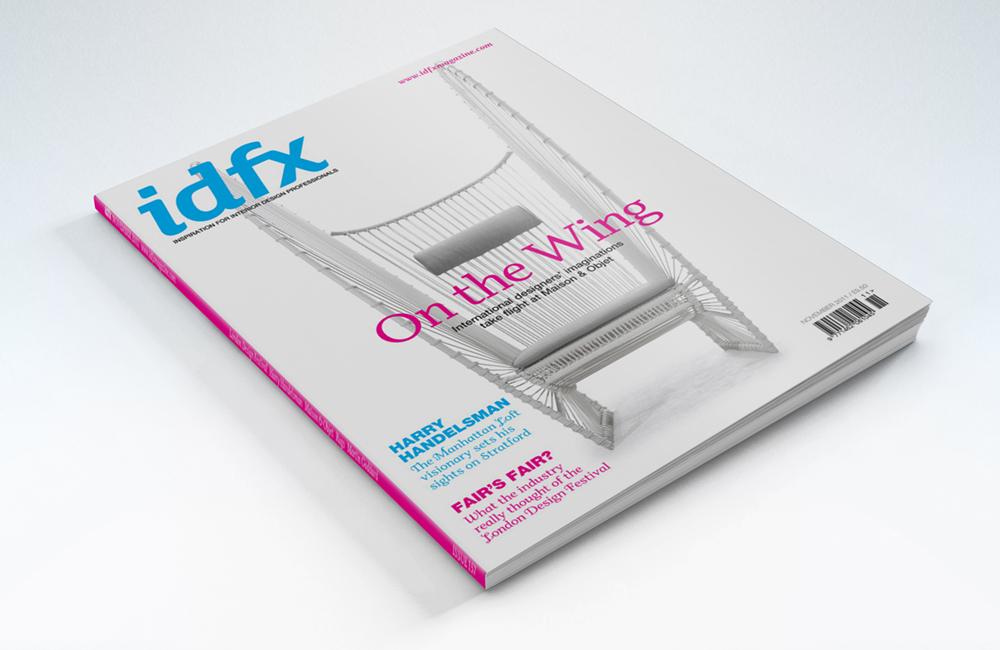 IDFX cover5_05_mag_creative