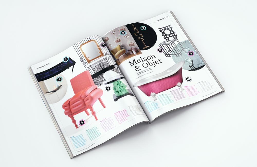 IDFX_DPS6_Magazine Standart 08