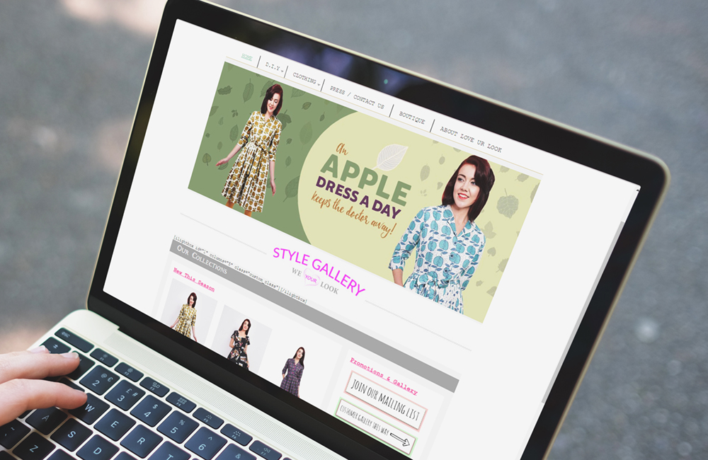 LYL_Banners_Template_02