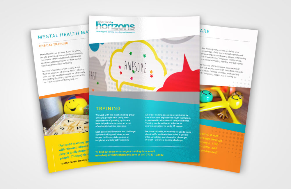 SLH Training brochure_Flyer Mock-up 8