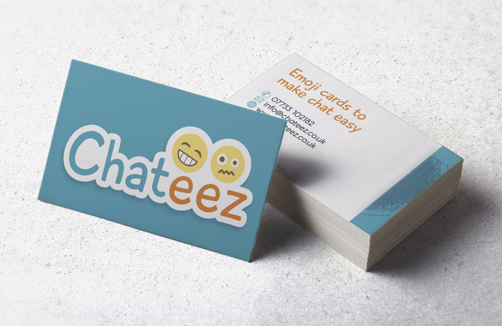 SLHChateez_Free Business Card Mock Up 03