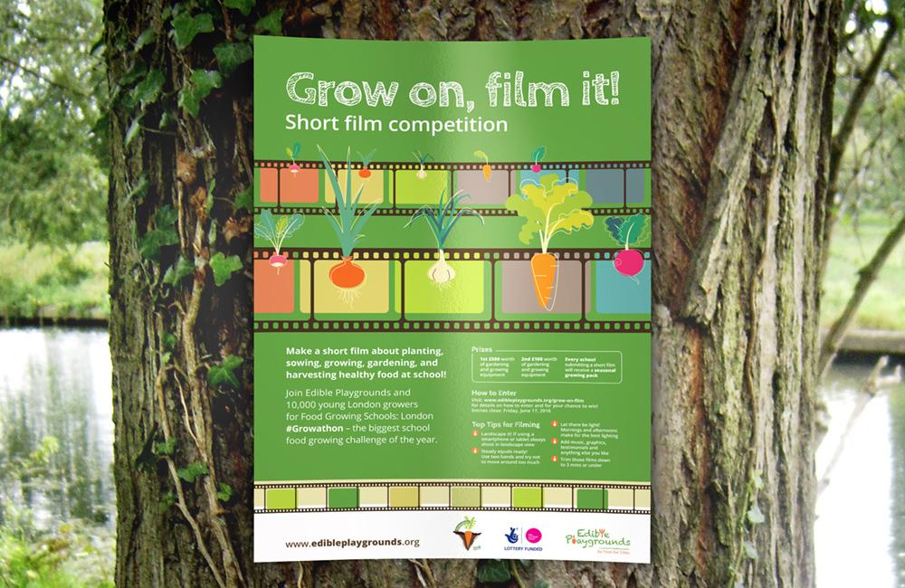 TfC Film Poster Mock-up 6