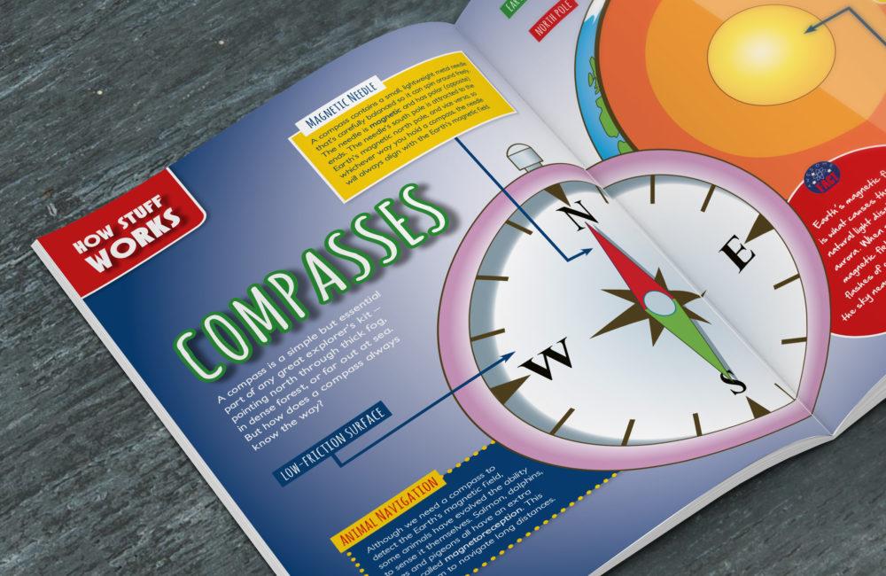 WPB magazine_mockup_1 024HSW