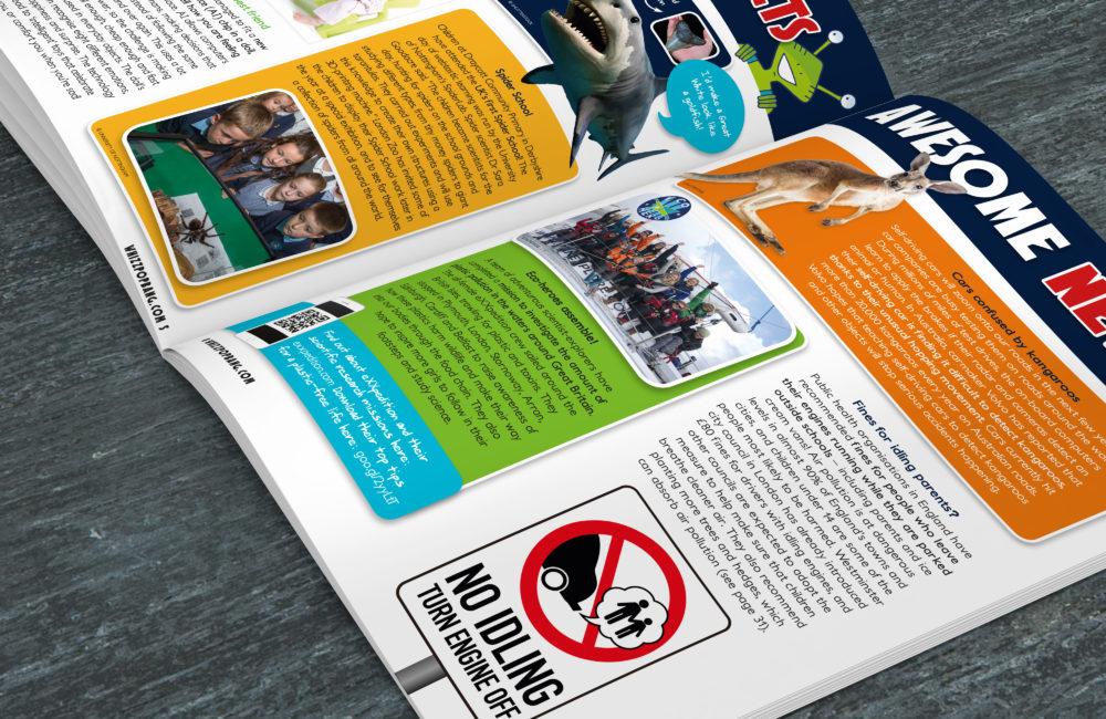 WPB magazine_mockup_2 027News