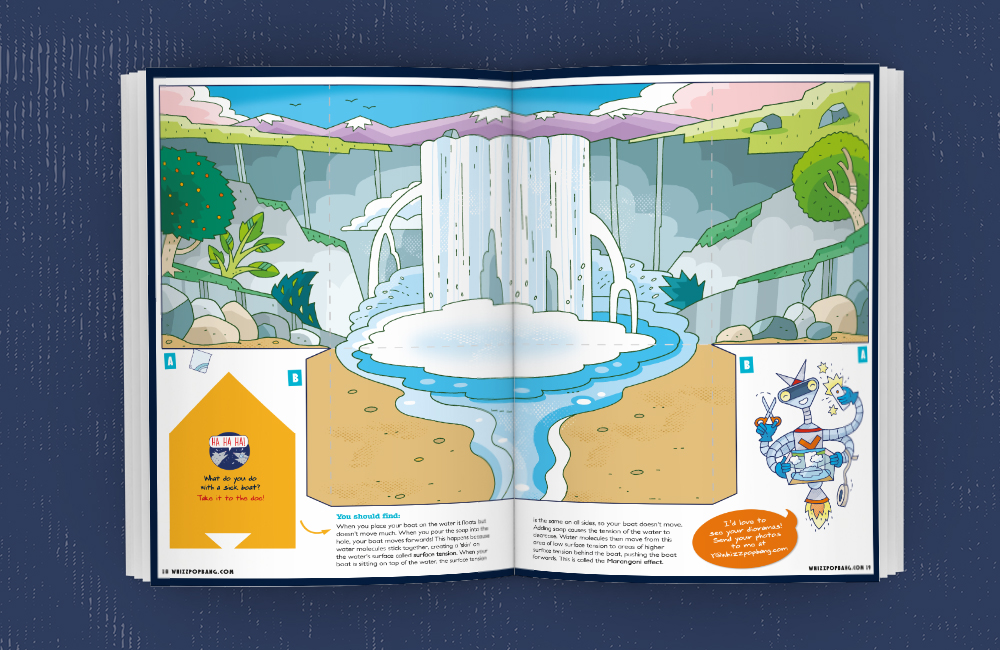 WPB30_Pullout Water_magazine_mockup_3