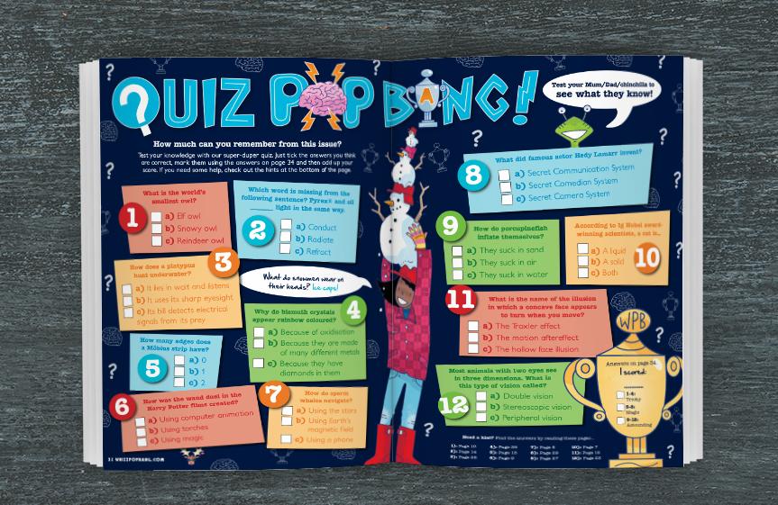 WPB_magazine_mockup_3_029 Quiz
