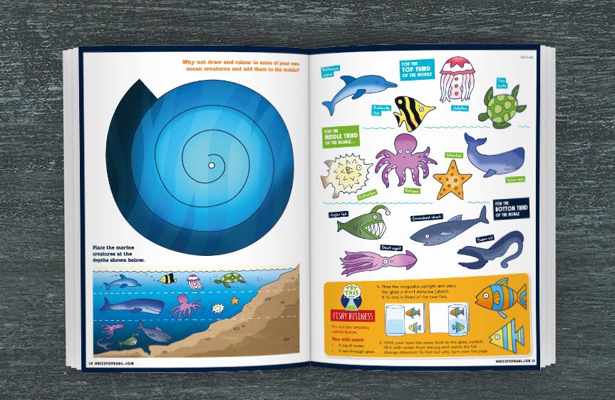 WPB_magazine_mockup_3_Pullout-Sea